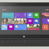 The 128GB Microsoft Surface Pro Only Offers 83GB of Usable Space | Microsoft. Almost everything you need for BUSS4 | Scoop.it