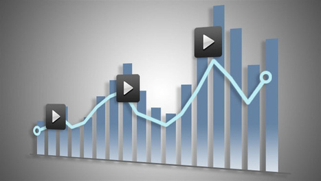 Global IPTV growth in 2013 outstrips all other Pay TV platforms | Media News | Scoop.it