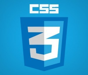 Using power of CSS3 for making faster web - WiQiM | Lectures web | Scoop.it