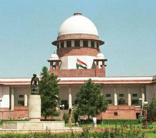 INDIAN SC's 'CURE OR CARE' | HEALTHCARE REVOLUTIONS eDIGEST | Scoop.it