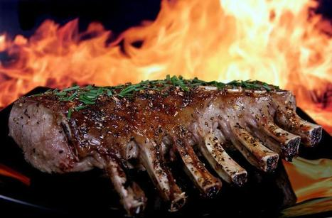Event Catering for WA That Will Satisfy Your Plate Without Killing Your Budget   Spit Roast Catering Perth   Scoop.it