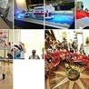 SUNRISE Resorts & Cruises