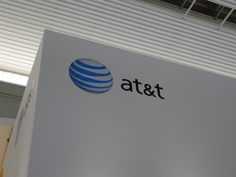 AT&T acquires Quickplay Media to better deliver streaming content | digitalTV | Scoop.it