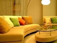 Conseils déco : ce qu'il faut faire en hiver | Immobilier | Scoop.it