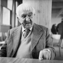 Mort du philosophe Henri Maldiney | Philosophie en France | Scoop.it