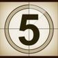 Cinq façons de ternir sa marque employeur | Marque employeur 2.0 | Scoop.it