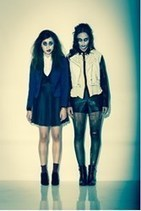 Zombie DIY Halloween Costume Ideas from FashionClub.com - PR Web (press release) | Halloween Makeup | Scoop.it