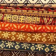 Textiles - Alianza Superior | Textiles | Scoop.it