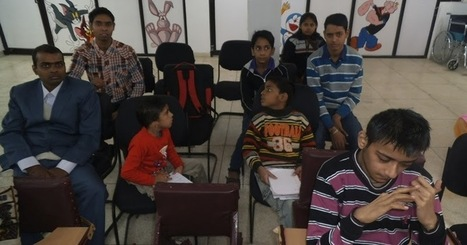 """A Giggles Welfare Organization 