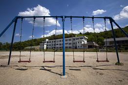 Règle de l'école Fukushima: dosimètres pour les enfants | JapanRealtime Blog WSJ | Japon : séisme, tsunami & conséquences | Scoop.it