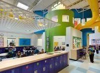 Classroom Design | Human Geography | Scoop.it