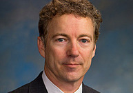 Rand Paul Explains Himself – June 12 2012 | Ron Paul videos - Ron Paul Flix | Philosophical Eye | Scoop.it