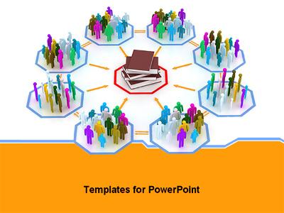 Les 8 étapes de l'APP en vidéo - Apprentissage par problèmes | Pédagogie, TICE, E-learning | Scoop.it