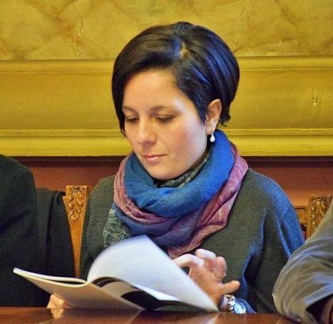 Volontariato, formazione e lavoro: le opportunità del servizio Informagiovani a Ronciglione | Informagiovani, buone idee | Scoop.it