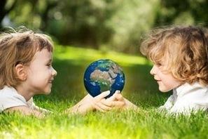 Dishwasher Rinse Aid | Eco Friendly | Scoop.it