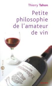 Petite philosophie du vin & du terroir : Dégustation littéraire, Domaine Bordenave   CEPDIVIN - Les Imaginaires du Vin   Scoop.it
