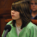 Mo. teen gets life with possible parole in killing | Criminal Justice in America | Scoop.it