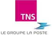 La consommation collaborative va s'installer durablement, selon l'Observatoire de la Confiance du Groupe La Poste réalisé avec TNS Sofres - Offremedia | marketing et plaisir | Scoop.it