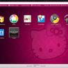 laptop themes