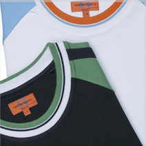 Cotton Tshirts Manufacturers | Home Linen Collection - Jai Gabisha Garments, India | Scoop.it
