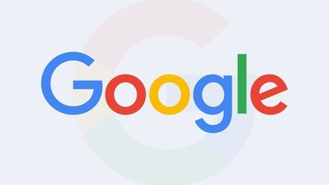 Google To Let Advertisers Upload And Target Email Lists In AdWords With Customer Match | Digital & more | Scoop.it