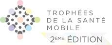 2 ème édition des Trophées de la Santé Mobile le 26 janvier à Paris — Silver Economie | Santé mobile et objets connectés | Scoop.it