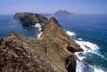 With nature restored, Channel Islands dazzle - Sacramento Bee | Business | Scoop.it