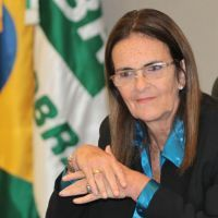 Brazilian government studying fuel price increase to support Petrobras   Energy in Brazil   Scoop.it
