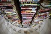 Japon: un manga pour pousser les jeunes à voter | La folie des mangas chez les ados! | Scoop.it