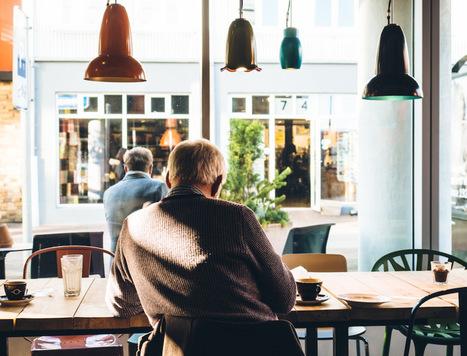 Finalement, c'est quoi le talent ? ⋆ Chez la Fripouille | Blogosphère | Scoop.it