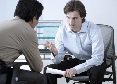 Manager les conflits dans les équipes | L'Eloge du conflit, faire face au conflit | Scoop.it