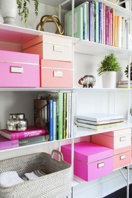 Create a Rustic Chic Dorm Room On a Budget This Fall | Women Magazine | Scoop.it