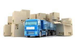 Perth Freight Forwarding | Rothlogistics | Scoop.it
