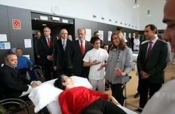 Los recortes en Sanidad amenazan la salud de los españoles, según 'The Lancet' | La Mejor Educación Pública | Scoop.it
