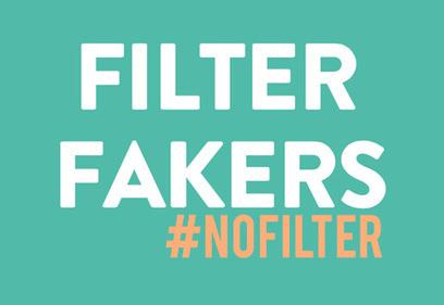 Instagram #NoFilter: Cómo descubrir quién miente | Todo sobre Android | Scoop.it