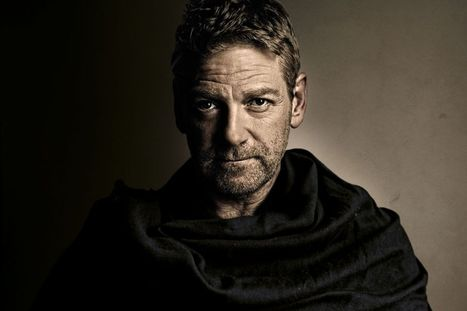 Can't be Bard! Kenneth Branagh's Macbeth at MIF gets two extra performances - Manchester Evening News | Biospheric Project | Scoop.it