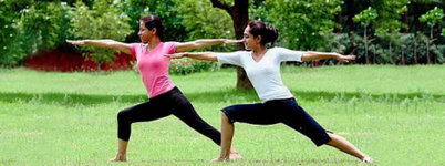 Tips to get start Indian Yoga | More About Yoga | Yoga and Meditation | Scoop.it