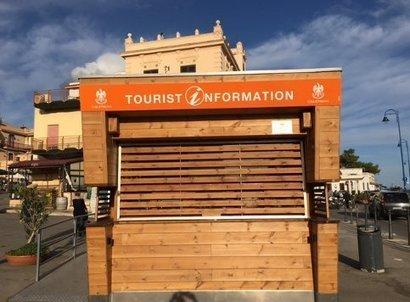Niente informazioni turistiche nei weekend | Accoglienza turistica | Scoop.it