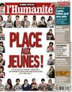 Libres échanges : Les jeunes font l'Humanité du 18 février 2013 | les jeunes et les médias | Scoop.it