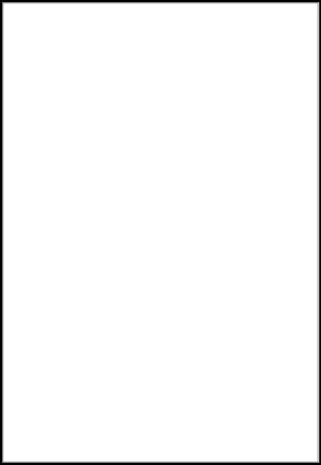 Document de Collecte | Le document de collecte | Scoop.it