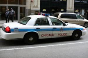 Leaflets threaten Chicago Jews in Pulaski Park neighborhood targeted - Pamela Geller, Atlas Shrugs
