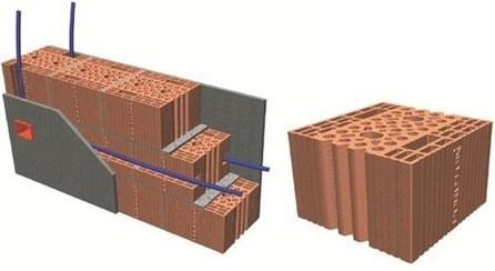 Requisiti acustici passivi degli edifici e loro misura in opera con i ... - EdilPortale   Acustica   Scoop.it
