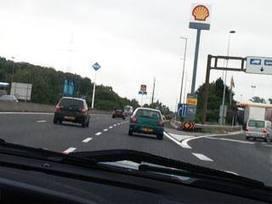 Petits changements dans le code de la route | Luxembourg (Europe) | Scoop.it