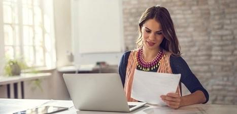 Les meilleurs outils gratuits pour gérer sa petite entreprise - Orange Professionnels   Emploi et Management   Scoop.it