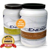 Natural Whey Protein Powder