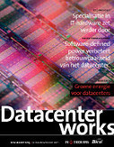 Energiegebruik datacenter kan omlaag dankzij slim ontwikkelde software   DatacenterWorks   SEFLab   Scoop.it