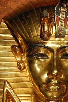 21st Century Education practice: Tutankhamun Exhibition | 21st Century Tools for Teaching-People and Learners | Scoop.it