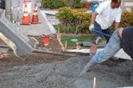 Lee's Concrete Repair   Hardscaping My Driveway   Scoop.it