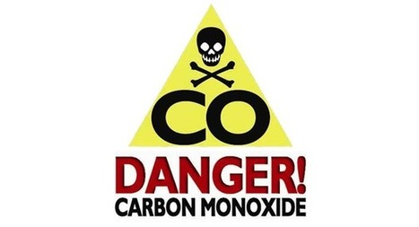 """At Indigo Scuba, we are very aware of this and monitor our air constantly.  Here's a """"good to know"""" article. Carbon Monoxide & Scuba Diving 
