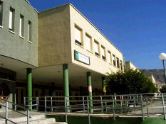 Blog cooperativo de la Sección Bilingüe del IES Aguadulce | Recursos para CLIL | Scoop.it